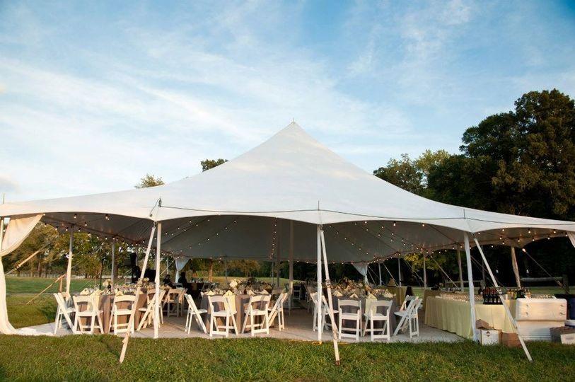 dairy barn wedding 3