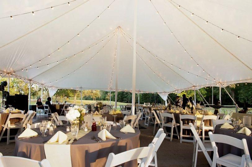 dairy barn wedding 4