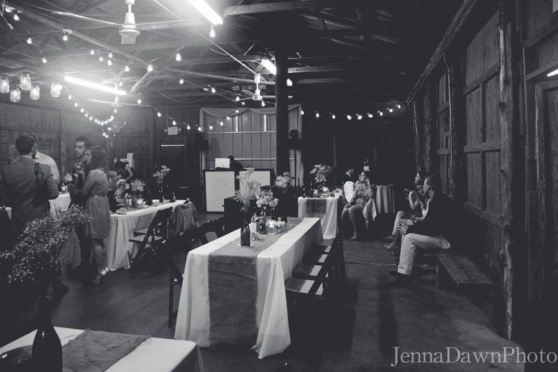 montano wedding 18