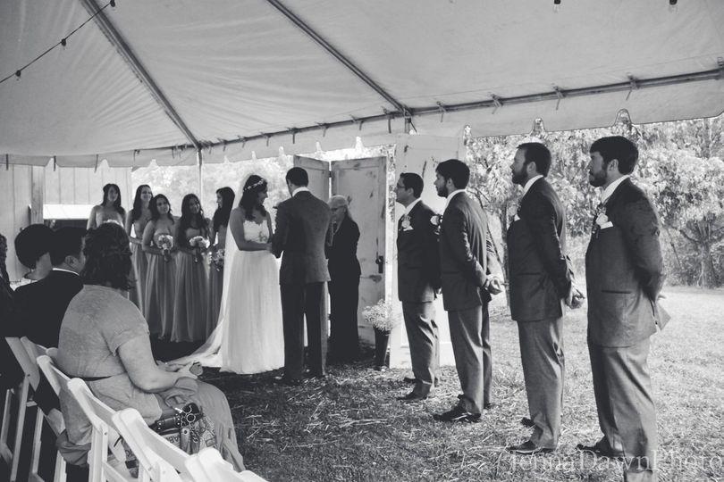 montano wedding 20