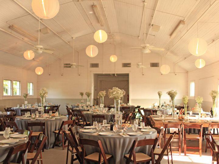 Tmx 1376323311879 Miklos Parker Wedding 12 Belmont wedding rental