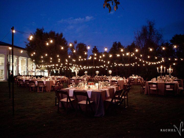 Tmx 1376323364833 Pozda0046 Belmont wedding rental