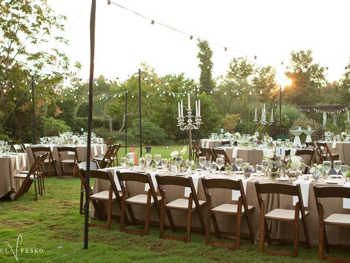Tmx 1376323412939 Pozda0051 Belmont wedding rental