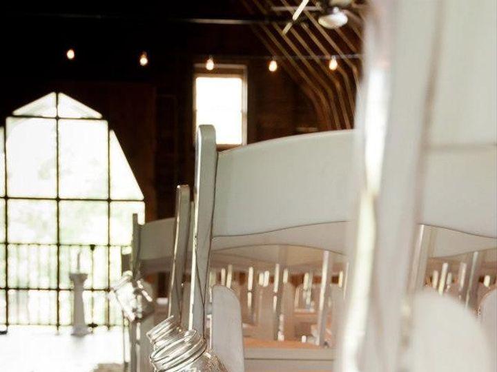 Tmx 1376323658635 Dairy Barn Wedding 2 Belmont wedding rental