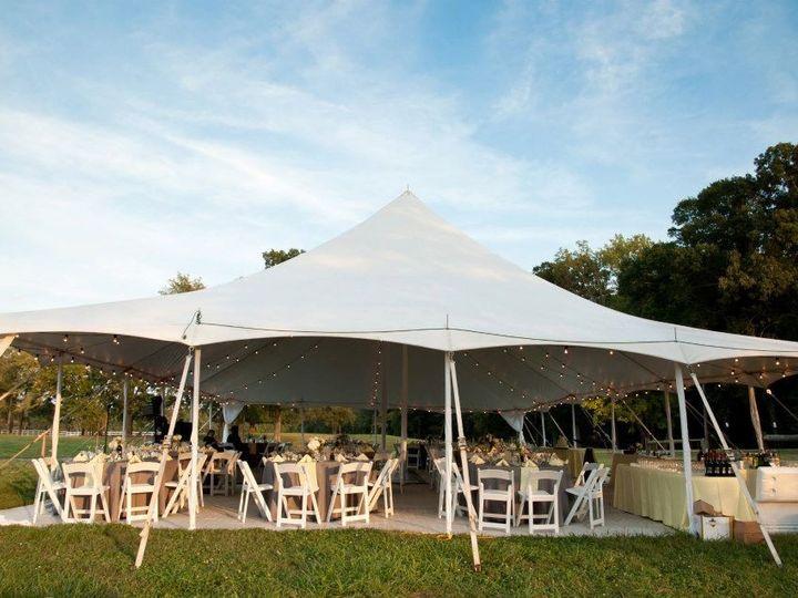 Tmx 1376323662446 Dairy Barn Wedding 3 Belmont wedding rental