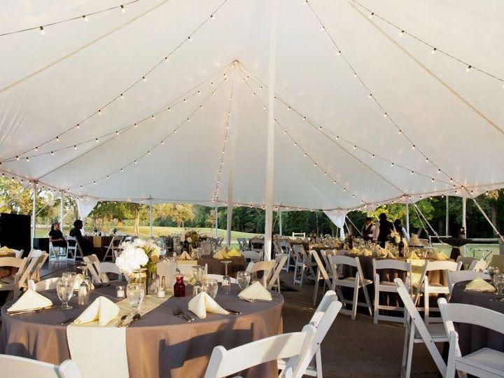 Tmx 1376323665903 Dairy Barn Wedding 4 Belmont wedding rental