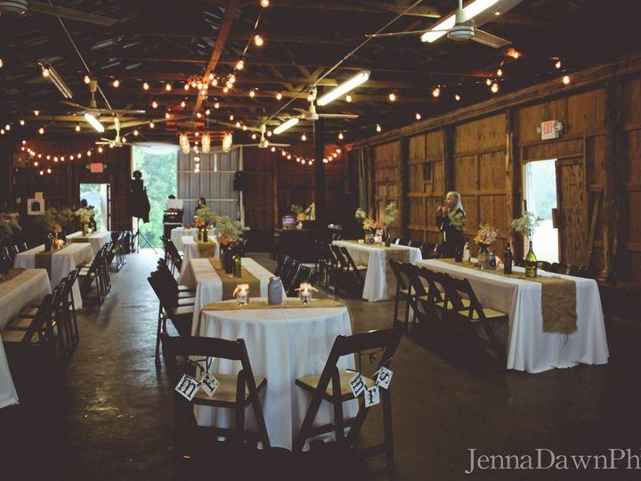 Tmx 1376323819382 Montano Wedding 2 Belmont wedding rental