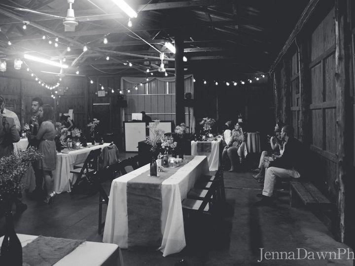 Tmx 1376323824078 Montano Wedding 18 Belmont wedding rental