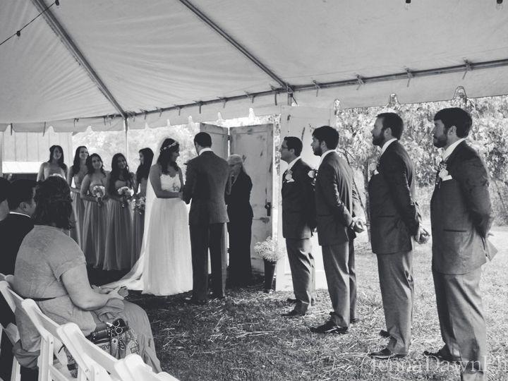 Tmx 1376323828640 Montano Wedding 20 Belmont wedding rental