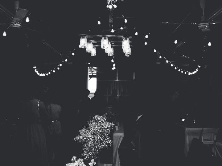 Tmx 1376323833373 Montano Wedding 21 Belmont wedding rental
