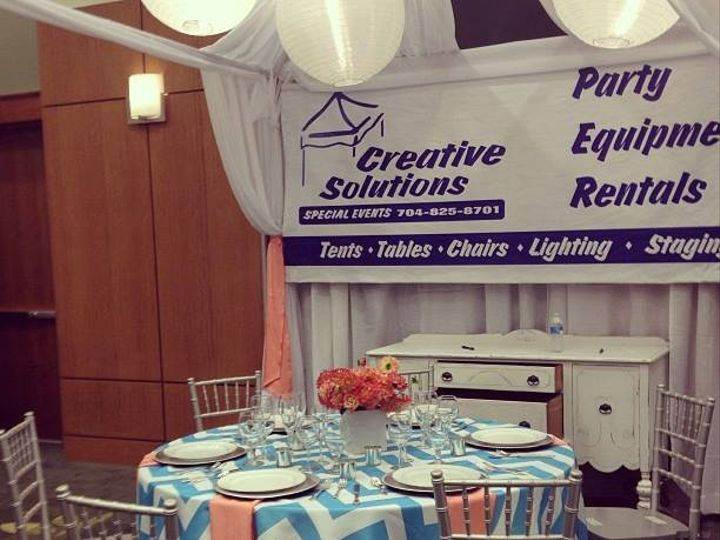 Tmx 1376324148492 Gastonia 2013 Belmont wedding rental