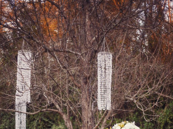 Tmx 1376324241758 Pursleynalindseykphotographyjamie0803low Belmont wedding rental