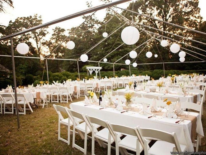 Tmx 1376324387846 Penningtonpenningtonmelissatuckphotographypenningtonblog001blursized036low Belmont wedding rental