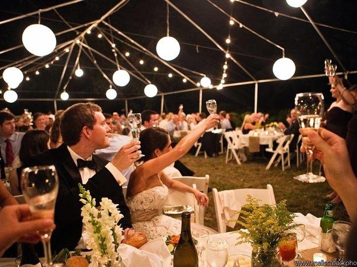 Tmx 1376324393966 Penningtonpenningtonmelissatuckphotographypenningtonblog001blursized046low Belmont wedding rental