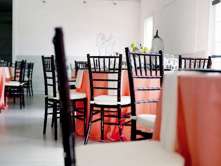 Tmx 1376325107162 Sarahrandy186 L Belmont wedding rental