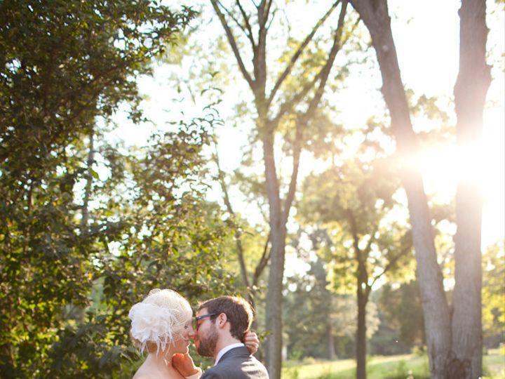 Tmx 1378752595261 Moxieshoot 86 Belmont wedding rental