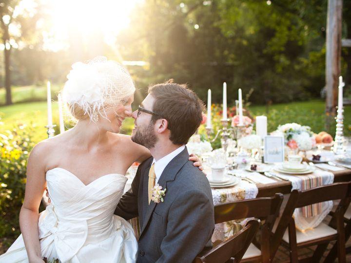 Tmx 1378752604680 Moxieshoot 90 Belmont wedding rental