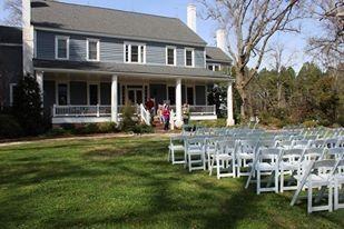 Tmx 1378752619711 554906101514841535493472095999127n Belmont wedding rental