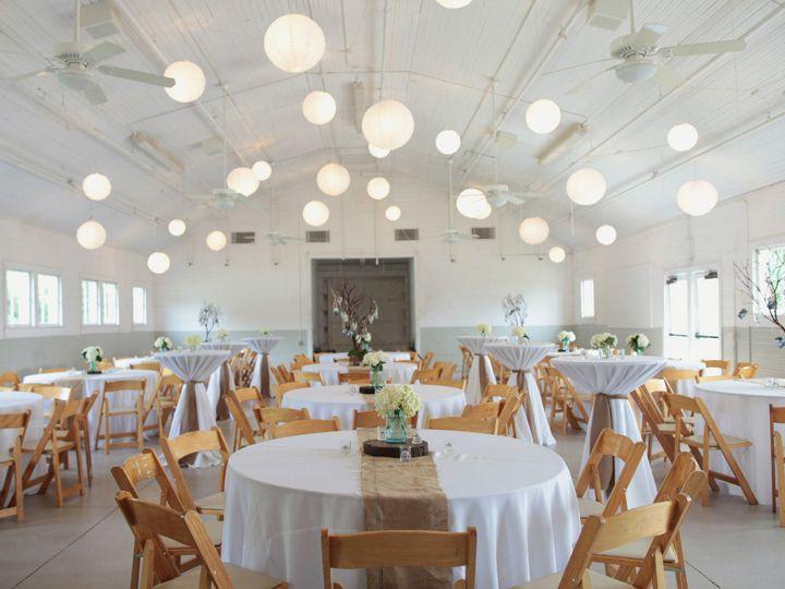 Tmx 1378752657373 081 Belmont wedding rental