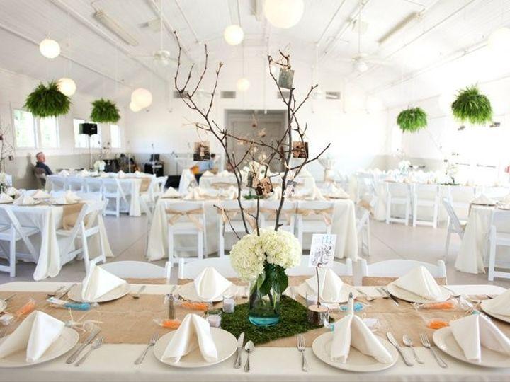Tmx 1378752696181 732384573714093469143449934651903745193506n Belmont wedding rental