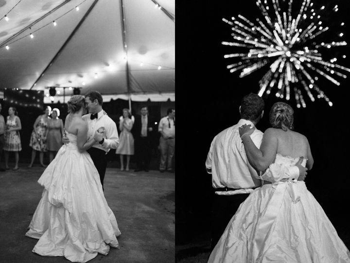 Tmx 1378752718573 Dairybarnwedding52 Belmont wedding rental