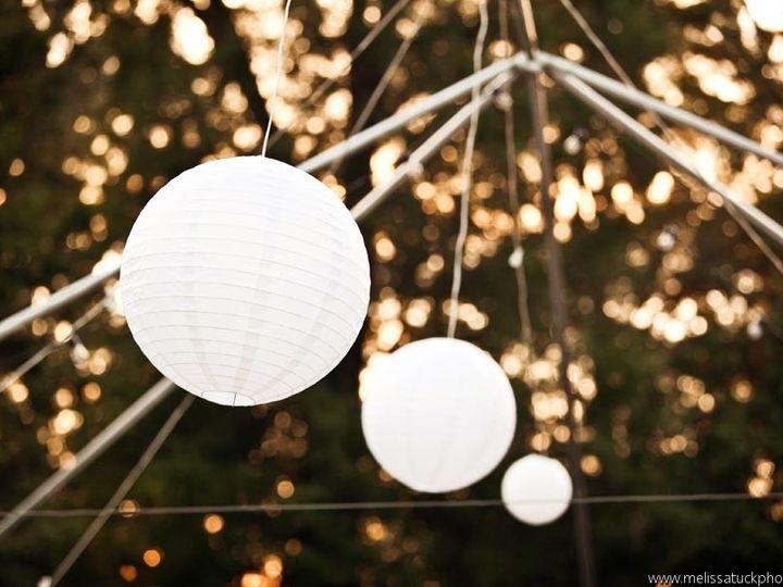 Tmx 1378752730282 Penningtonpenningtonmelissatuckphotographypenningtonblog001blursized037low Belmont wedding rental