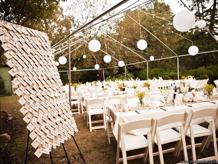Tmx 1378752739096 Penningtonpenningtonmelissatuckphotographypenningtonblog001blursized041low Belmont wedding rental