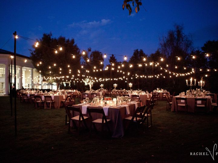 Tmx 1378752767339 Pozda0046 Belmont wedding rental