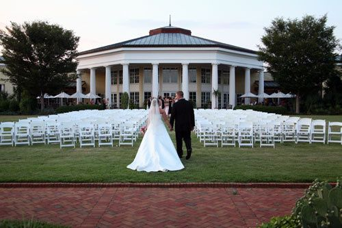 Tmx 1378752788589 Wwc 4sl Dsbg Belmont wedding rental