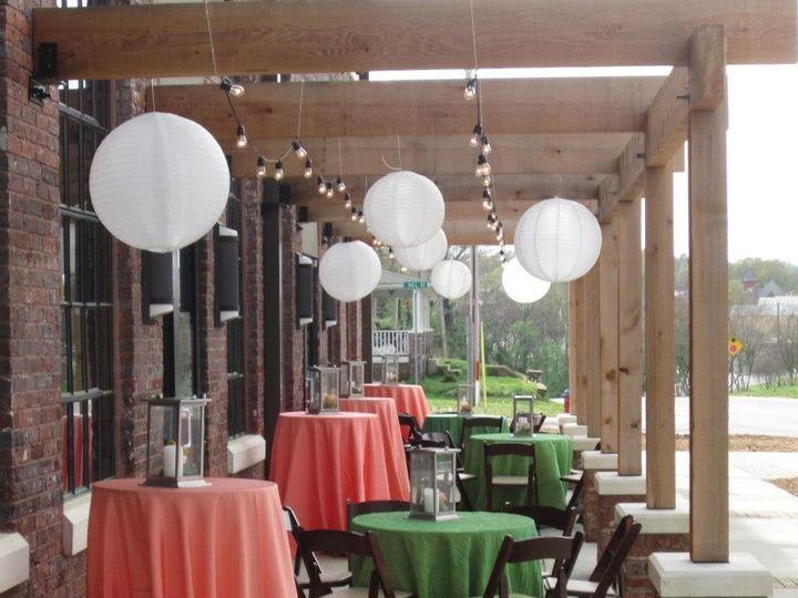 Tmx 1378752793153 Discover You Belmont wedding rental
