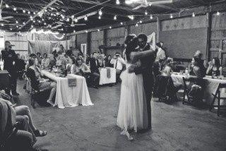 Tmx 1378752800536 000img1526 Belmont wedding rental