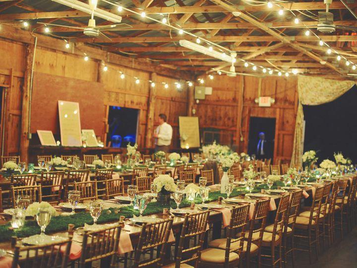 Tmx 1378752895073 Sdp0964 Belmont wedding rental