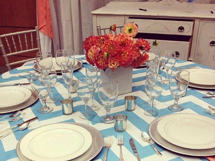 Tmx 1378753576569 Cs2 Belmont wedding rental