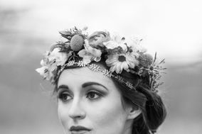 Veronica Nunes- Freelance Makeup Artist