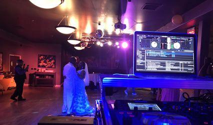 Las Vegas DJ Service