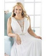 Tmx Bonny 1813 51 5886 Mechanicsburg, Pennsylvania wedding dress