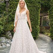 Tmx Casablanca 2354 Front 51 5886 161323302583195 Mechanicsburg, Pennsylvania wedding dress