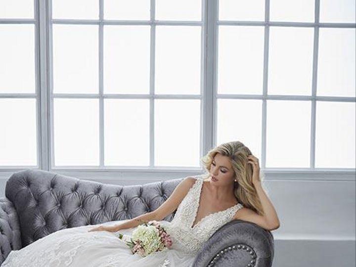 Tmx Christina Wu 15653 2 51 5886 Mechanicsburg, Pennsylvania wedding dress