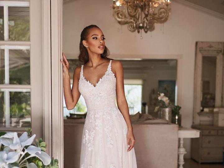 Tmx Val Stefani S2186 A 51 5886 161323309714844 Mechanicsburg, Pennsylvania wedding dress