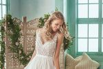Taylored for You Bridal Boutique image