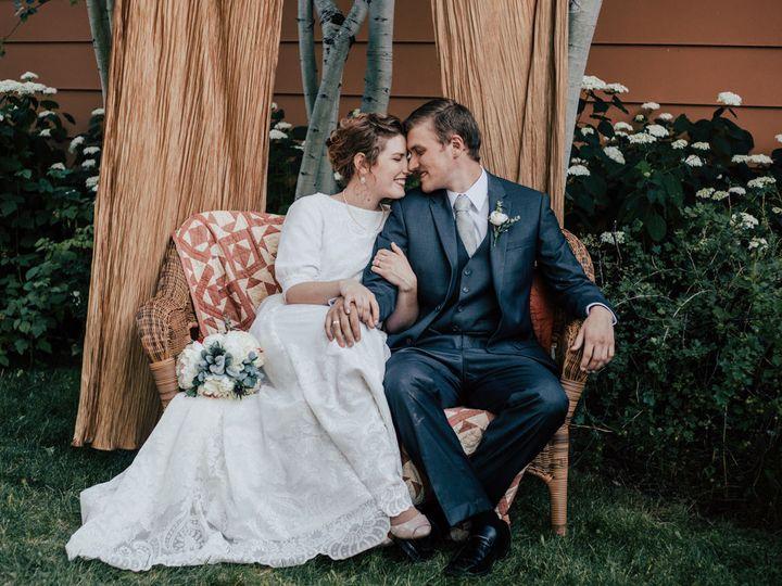 Tmx 1521711637 4a977b67a022b0c5 1521711636 138149862d20bac1 1521711627173 1 IMG 1146 3 Redwood City, CA wedding videography