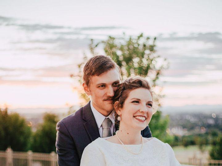 Tmx 1521711685 Bbce401528909507 1521711684 1a925557de8a7b5a 1521711679533 3 IMG 1328 2 Redwood City, CA wedding videography