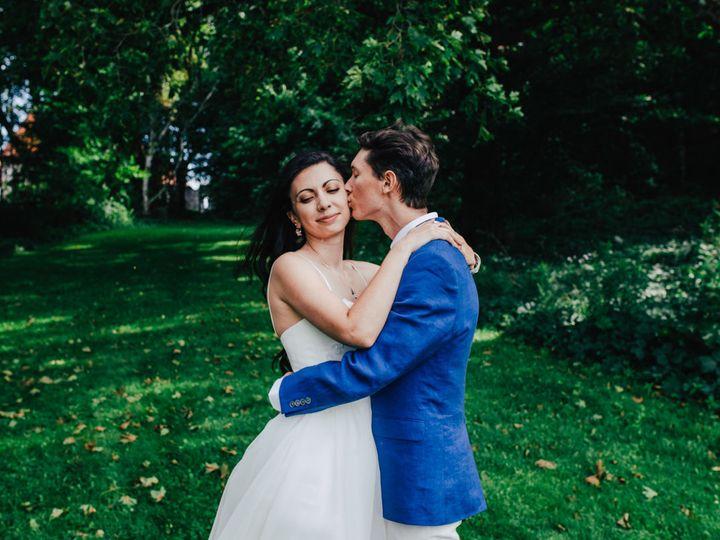 Tmx 1521711704 C9c81417df810acc 1521711703 A70e72a8476d2a31 1521711698078 4 IMG 1494 Redwood City, CA wedding videography