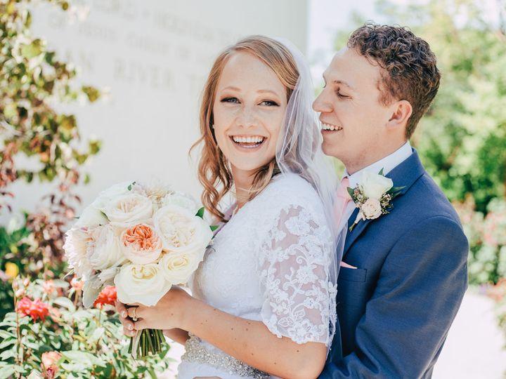 Tmx 1521711897 32cd9977ac86eac3 1521711896 2cf727a5f255561f 1521711890800 13 IMG 3379 3 Redwood City, CA wedding videography