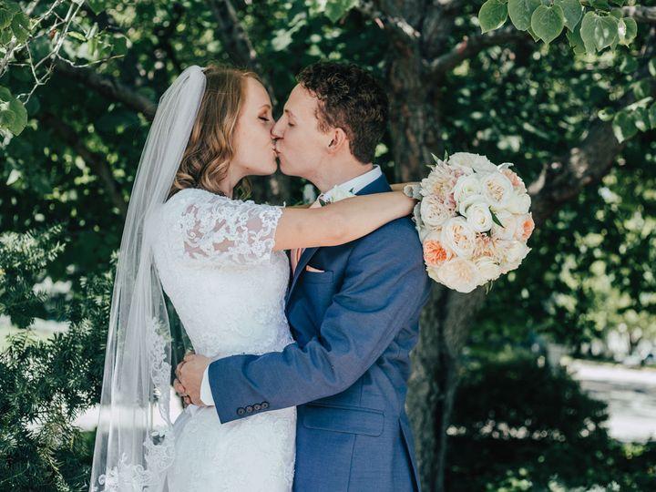 Tmx 1521711951 3924aa1630a0a67e 1521711950 29e65a5b1e02687e 1521711944354 15 IMG 3336 4 Redwood City, CA wedding videography