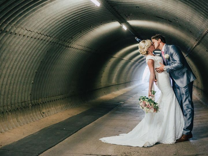 Tmx 1521712001 45b80315a42c7e52 1521712000 97edf9e940f72c65 1521711995242 17 IMG 3837 2 Redwood City, CA wedding videography