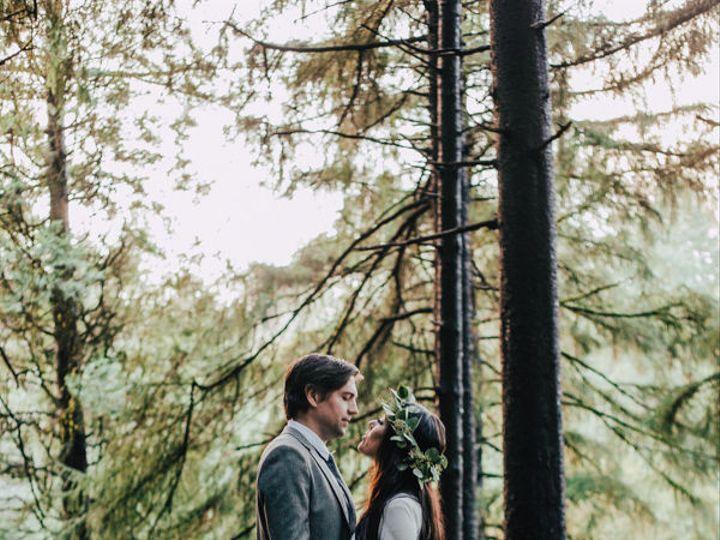 Tmx 1521712208 53aa38f262b51bd1 1521712207 802d6ece0a085456 1521712200747 25 IMG 4428 Redwood City, CA wedding videography