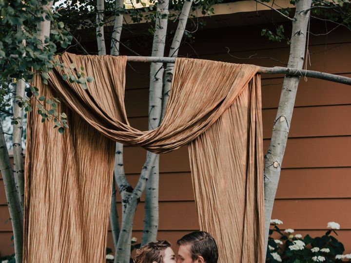 Tmx 1521712297 C8d144281cd88855 1521712296 4126aaf9ce2d2c0e 1521712289351 1 IMG 1162 4 Redwood City, CA wedding videography