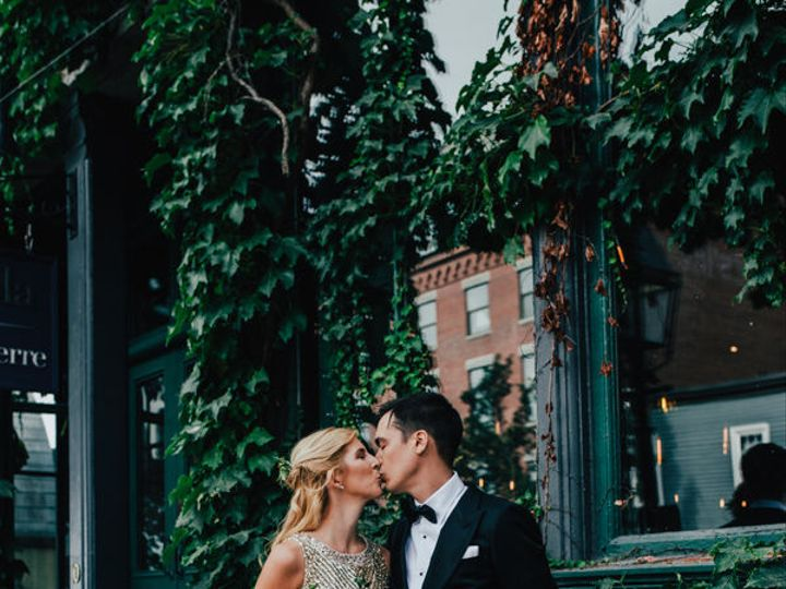 Tmx 1521712473 B709dc0bea161115 1521712472 Ecfe250418bb54c1 1521712466397 8 IMG 4337 Redwood City, CA wedding videography