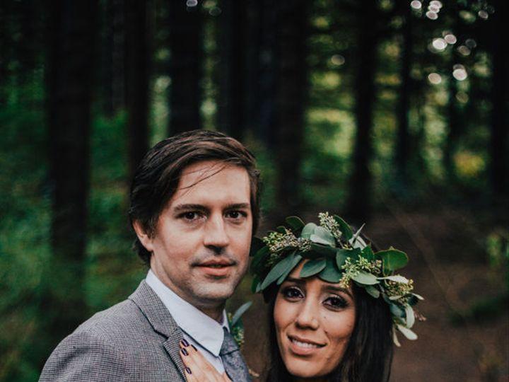 Tmx 1521712521 A57a168fe14c53e5 1521712520 8e620de1e2dd9686 1521712515031 10 IMG 4677 Redwood City, CA wedding videography